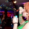 2011_Rock_n_Roll_ Fasching_0019