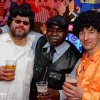 2011_Rock_n_Roll_ Fasching_0020